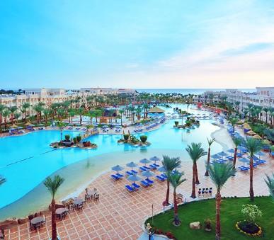 Hotel Albatros Palace Resort (hlavní fotografie)