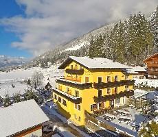 Alpenpension Gastein