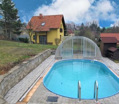 Rekreační dům Zásada (CZ4682.10.1) (hlavní fotografie)