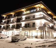 Hotel The Ischgl Lodge
