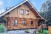 Rekreační dům Lazny (CZ3429.100.1) (fotografie 2)