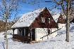 Rekreační dům Happy Hill (CZ5434.126.1) (fotografie 2)