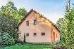 Rekreační dům Petrovice (CZ5616.700.1) (fotografie 2)