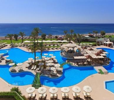 Hotel Rodos Palladium Leisure & Wellness