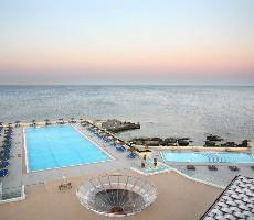 Eden Rock Resort Hotel
