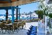 Amilia Mare Hotel Rhodes (fotografie 5)