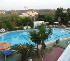 Nirvana Beach Hotel