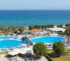 Hotel Doreta Beach Resort & Spa