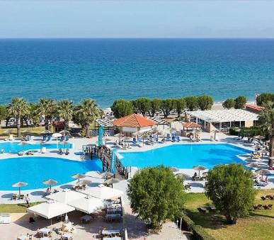 Hotel Doreta Beach Resort & Spa