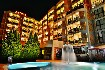 Hotel Aktinia (fotografie 2)