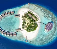 Hotel Kudadoo Maldives