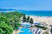 Grand Hotel Sunny Beach (fotografie 2)