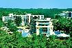 Cooee Mimosa Sunshine Hotel (fotografie 5)
