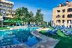 Hotel Holiday Park (fotografie 5)