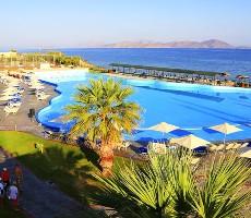 Hotel Labranda Marine Aquapark