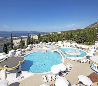 Hotel Bluesun Holiday Village Bonaca