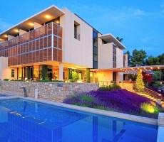 Hotel Bluesun Holiday Village Velaris