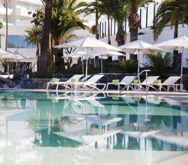 Hotel Iberostar Selection Sábila