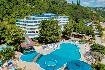 Hotel Arabela Beach (fotografie 4)