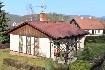 Rekreační dům Měřín (CZ2520.30.1) (fotografie 3)