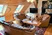 Rekreační dům Sudoměřice (CZ3916.300.1) (fotografie 5)
