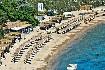 Apartmány Thracian Cliffs Golf & Beach Resort (fotografie 4)