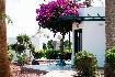 Hotel HL Club Playa Blanca (fotografie 4)