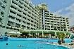 Hotel Marvel (fotografie 4)