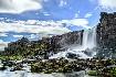 Fly & Drive: objevte Island! (Zlatý trojúhelník) (fotografie 2)