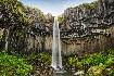 Fly & Drive: objevte Island! (Zlatý trojúhelník) (fotografie 3)