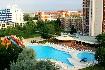 Hotel Iskar (fotografie 3)