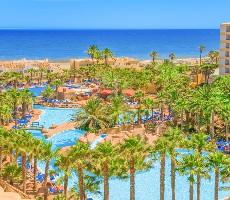 Hotel Playasol Spa Alexandria Club