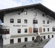 Hotel Gasthof Aigner