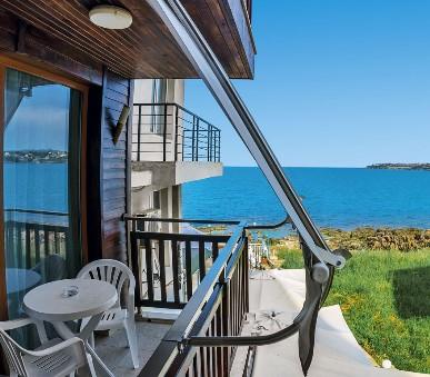 Hotel Fjord
