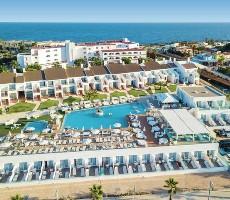 Hotel Lago Resort Menorca