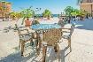 Hotel Morsko Oko Garden Alexandria Club (fotografie 2)