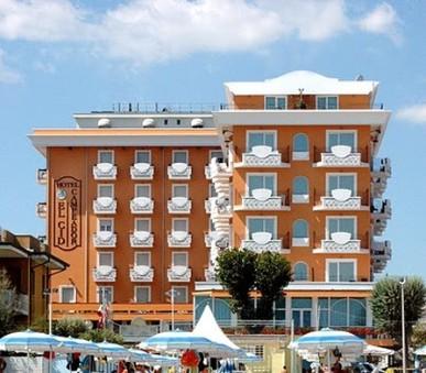 Hotel Campeador / El Cid