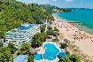 Hotel Arabela Beach (fotografie 3)