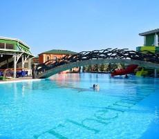 Hotel Therma Eco Village - Eco Therma