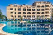 Hotel Holiday Park (fotografie 2)
