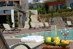 Hotel Thalassa & Spa (fotografie 4)