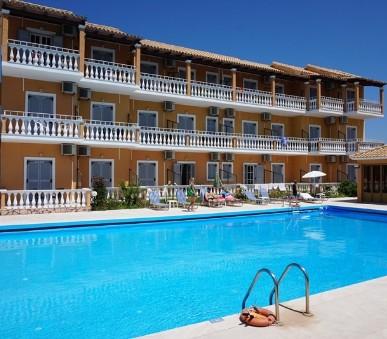 Hotel Bardis