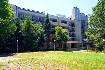 Hotel Edinstvo - Atliman (fotografie 5)