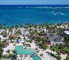Hotel Be Live Collection Punta Cana A 330