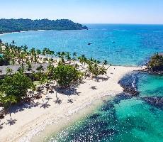 Hotel Andilana Beach Resort A 330