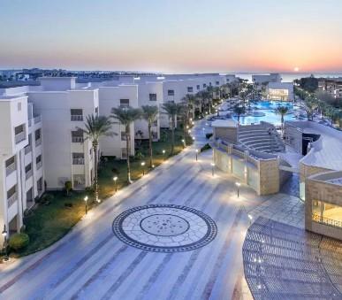Hotel Solymar Soma Beach