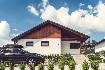 Rekreační dům Residence Lipno (CZ3827.87.1) (fotografie 3)