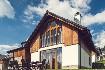 Rekreační dům Residence Lipno (CZ3827.85.1) (fotografie 3)