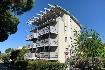 Apartmánový dům Libellula (fotografie 2)