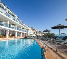 Hotel Servatur Casablanca Suites & Spa